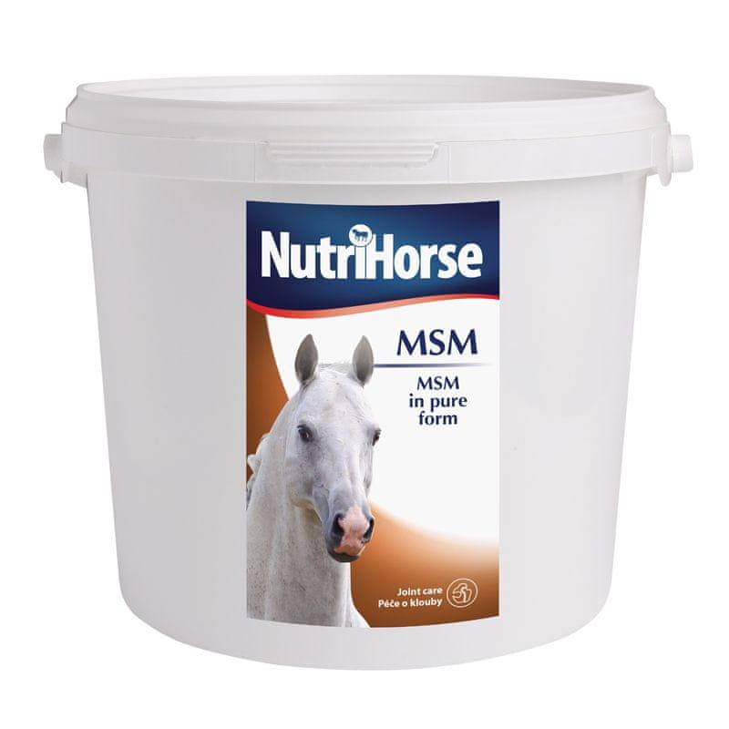 Nutrihorse MSM 1 kg