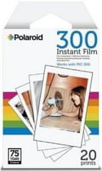 POLAROID Instant film PIF-300 (20 pack)