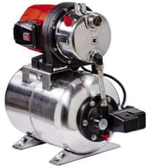 Einhell Hidrofor GC-WW 1250 NN