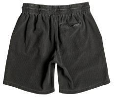 Quiksilver moške kratke hlače Arcadia, sive