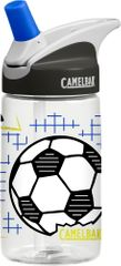 Camelbak butelka Eddy Kids bottle Goal!