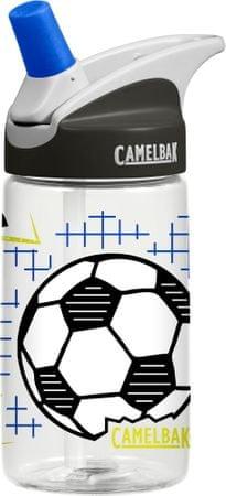 Camelbak butelka Eddy Kids bottle Goal!
