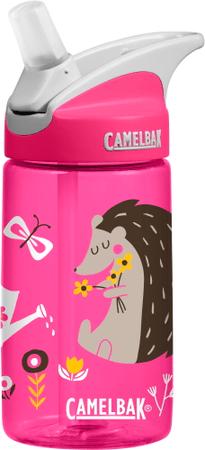 Camelbak otroška steklenica Eddy, ježevec