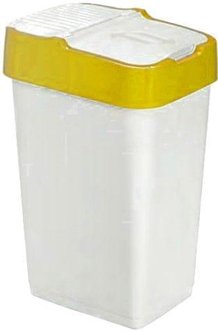 Heidrun Odpadkový koš 60 l