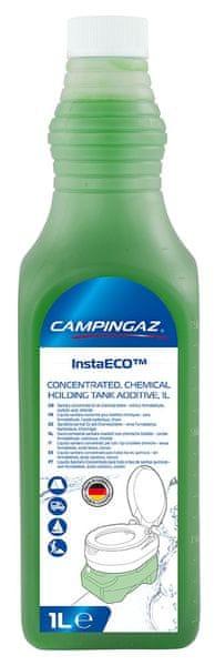Campingaz InstaECO™ 1L