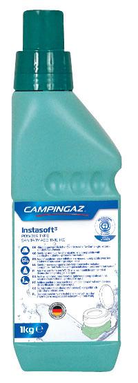 Campingaz Desinfekční prostředek Instasoft® 1kg