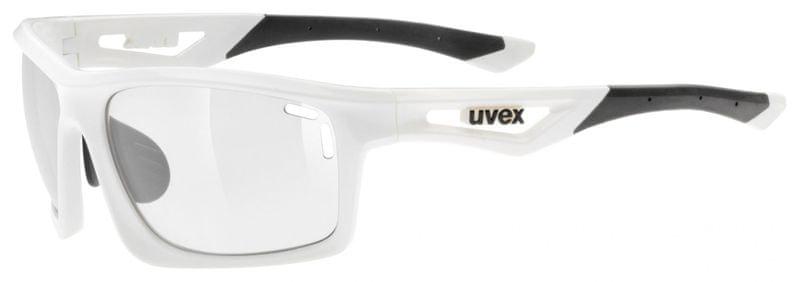 Uvex Sportstyle 700 Vario White (8801)