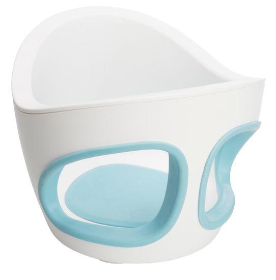 Babymoov Sedátko do vany Aquaseat White