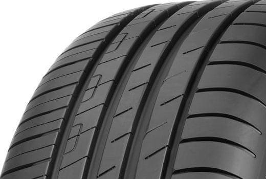 Goodyear EfficientGrip Performance 185/60 R15 H84