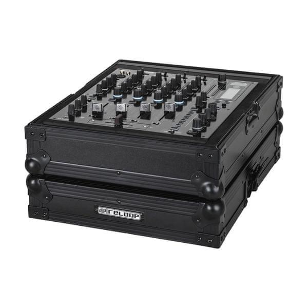 RELOOP 12.5' mixer case Kufr