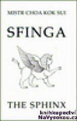 Mistr Choa Kok Sui: Sfinga / The Sphinx