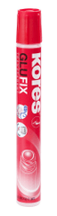 Kores Lepidlo  Glufix 50 ml