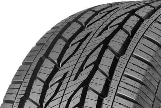 Continental ContiCrossContact LX2 215/70 R16 T100