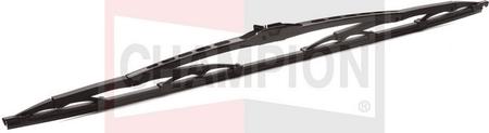 Champion metlica brisalcev, 41 cm