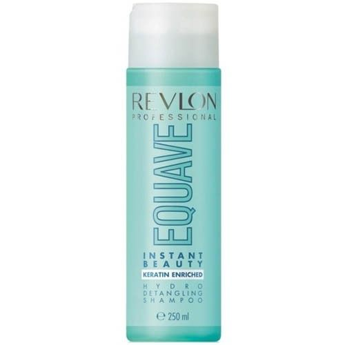 Revlon Professional Hydratační šampon Equave Instant Beauty (Hydro Detangling Shampoo) 1000 ml