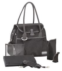 Babymoov Přebalovací taška Style Bag DOTWORK