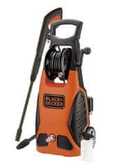 Black+Decker myjka ciśnieniowa PW 1700 SPL
