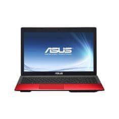 """Asus F555UA-FS51-RD notebook 15,6""""/I5–6200U/1000GB/8GB/HD520/W10"""