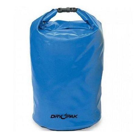 """Drypak potovalna vreča 9,5""""x16"""", modra"""