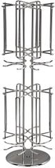 Hama Xavax Rondello Kapszulatartó állvány, 32 db