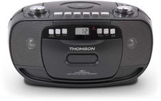 Thomson RK200CD CD-s rádió