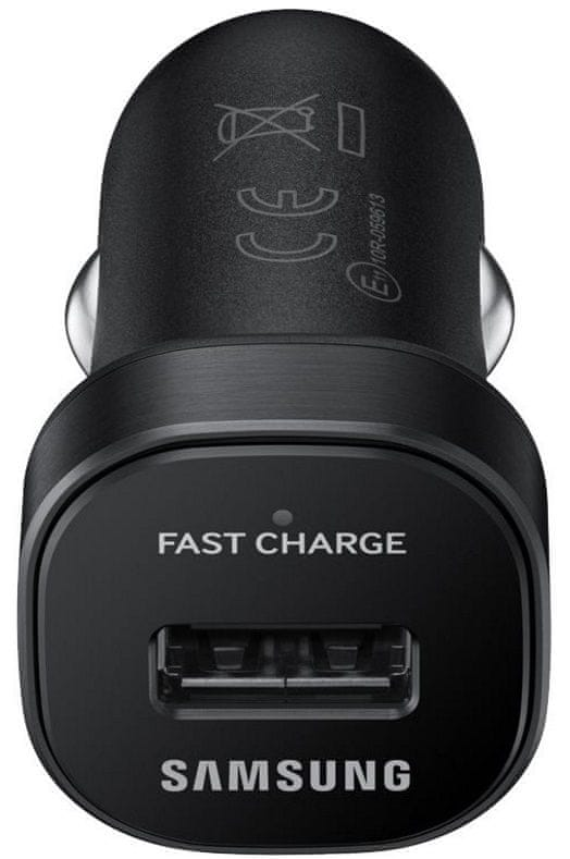 Nabíječka Samsung EP-LN930C
