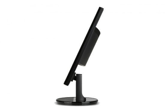 Acer K242HYLbid (UM.QX2EE.001)