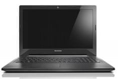 "Lenovo G50–80 notebook 15,6"" /I7–5500U/12GB/1TB/DVD/RADEON R5 M330 2GB/WIN 10"