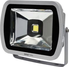 YATO Reflektor diodowy 80W - 6000lm (YT-81812)