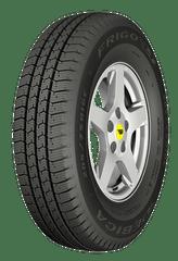 Debica pnevmatika Frigo LT 195/75R16C 107/105Q