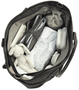 2 - Mamas&Papas torba pielęgnacyjna Parker Chestnut