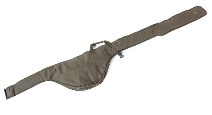 Nash Pouzdro na pruty Single Rod Skin 212 cm