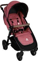 Petite&Mars wózek Street Premium Line