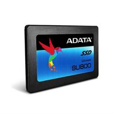 A-Data SSD disk SU800, 128GB, 3D, NAND