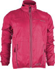 Silvini otroška jakna Punta CJ491K, roza