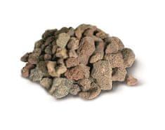 Activa Lávové kameny 3 kg