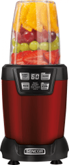 SENCOR blender do smoothie SNB 6601RD