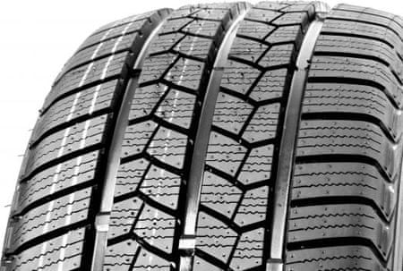 Linglong GreenMax Winter Van 8PR 185/75 R16 R104