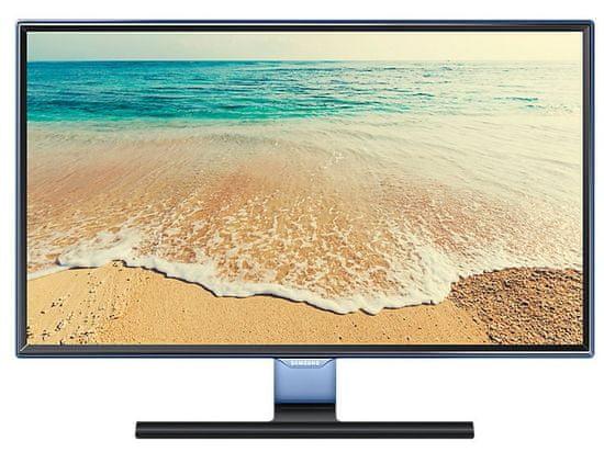 Samsung T24E390 (LT24E390EI/EN)
