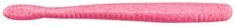 Berkley Gumová nástraha rousnice Gulp Fry Bubblegum