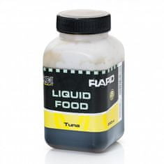 MIVARDI Tekutá Potrava Rapid Liquid Food 250 ml