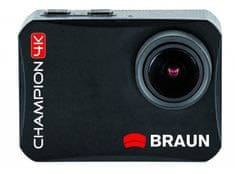 Braun Phototechnik Champion 4K