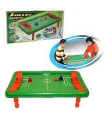Nogometna igra