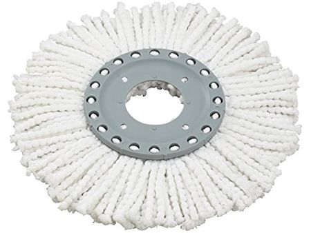 Leifheit krpa za Clean Twist Disc Mop