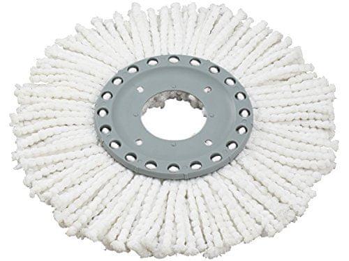 Leifheit krpa za Clean Twist Disc Mop Active
