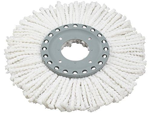 Leifheit Náhrada Clean Twist Disc Mop