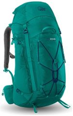 Lowe Alpine AirZone Pro ND 33:40 2016 persian