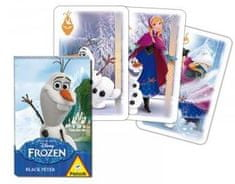 Piatnik karte Ledeno kraljestvo