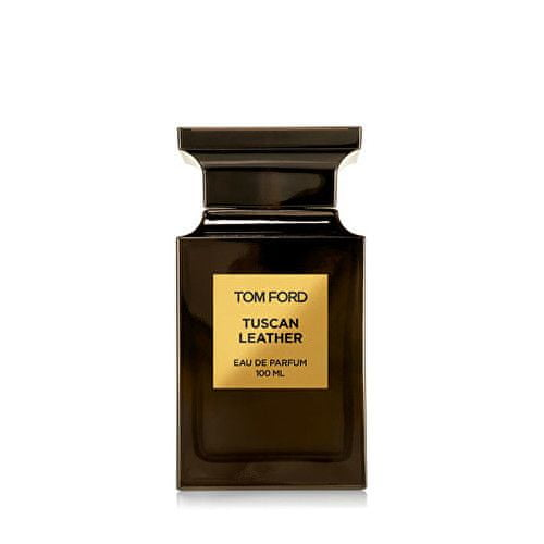 Tom Ford Tuscan Leather - EDP 100 ml