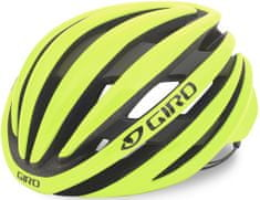 Giro Cinder Mips Higlight Yellow